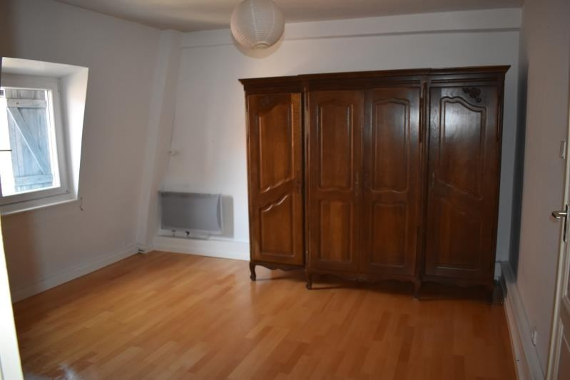 Sale apartment Wissembourg 85 000€ - Picture 3
