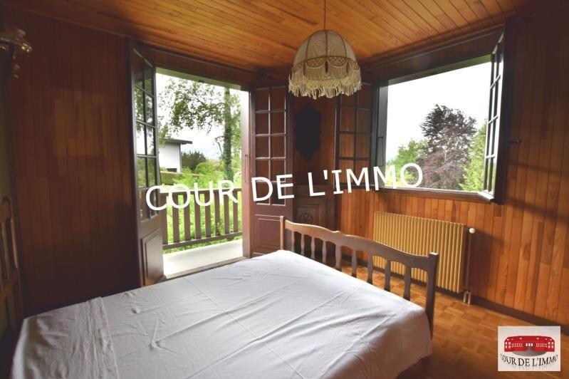Sale house / villa Bonne 385000€ - Picture 10