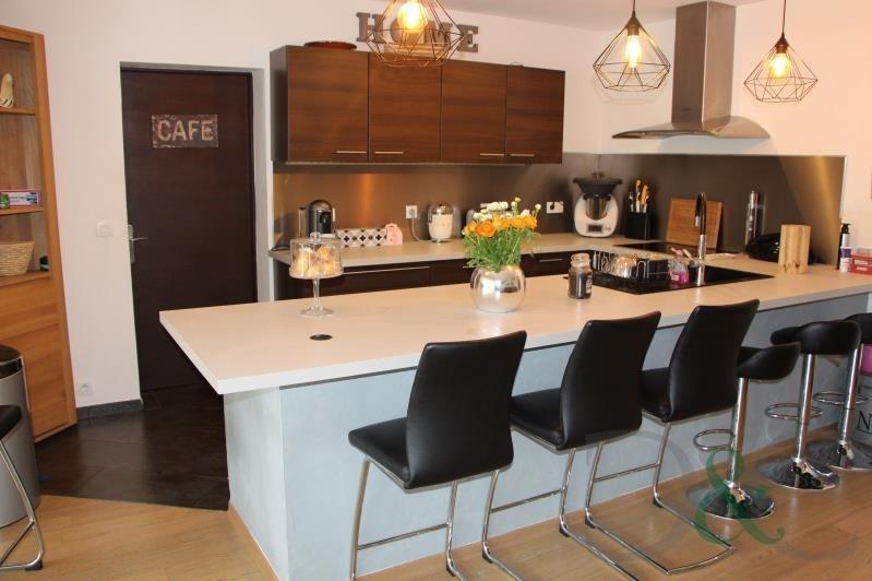 Deluxe sale house / villa La londe les maures 612500€ - Picture 3
