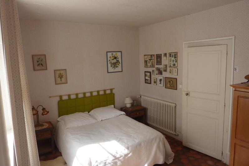 Vente maison / villa Nanteuil le haudouin 273000€ - Photo 4