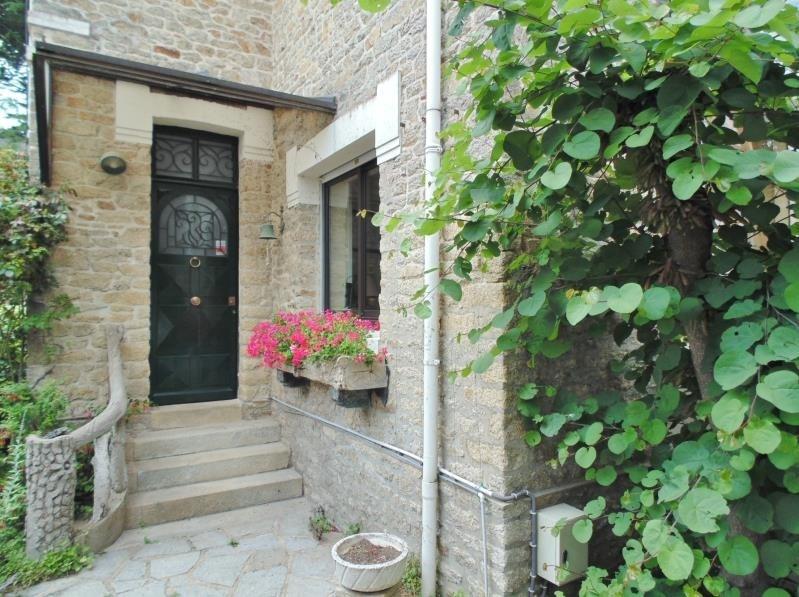 Deluxe sale house / villa Pornichet 630000€ - Picture 3