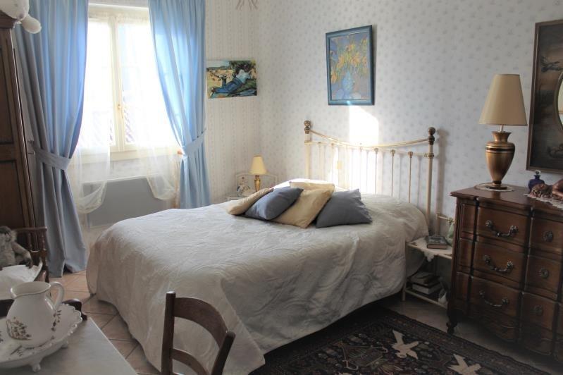 Vente maison / villa Eyguieres 435000€ - Photo 9