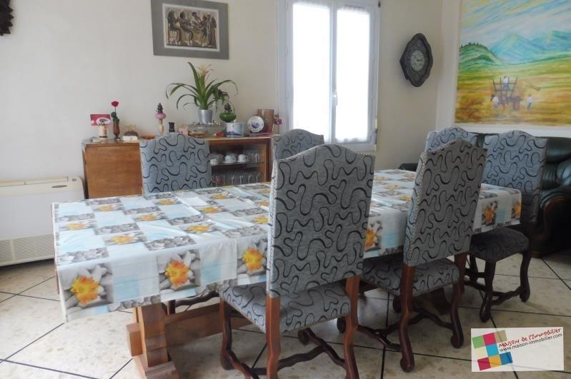 Vente maison / villa Royan 269850€ - Photo 3
