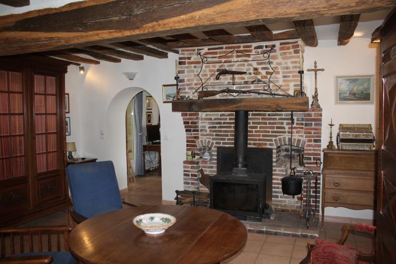 Venta  casa Tremblay les villages 171200€ - Fotografía 2