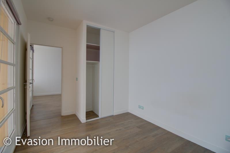 Location appartement Passy 567€ CC - Photo 2