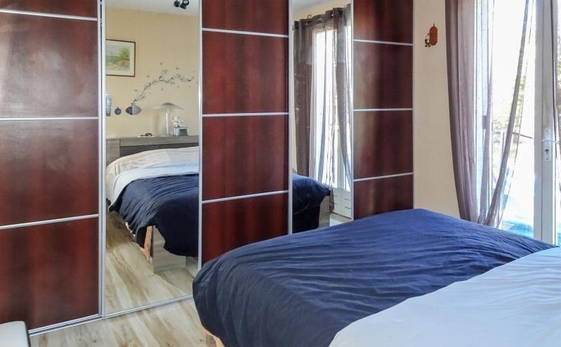 Vendita casa Denat 212000€ - Fotografia 7