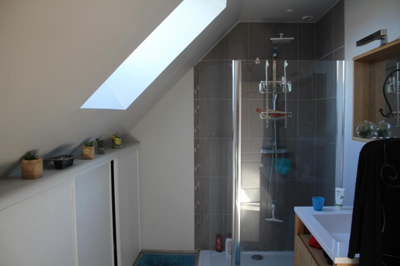 Revenda casa Maintenon 245900€ - Fotografia 14