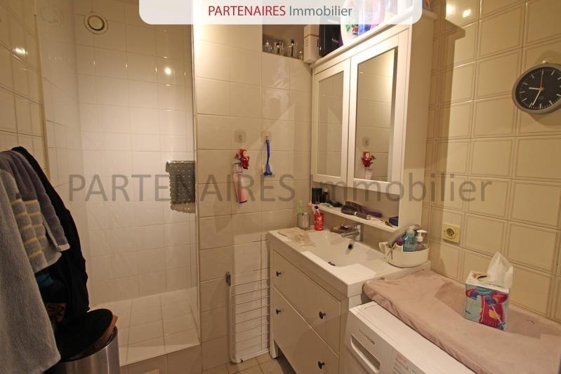 Sale apartment Le chesnay 299 000€ - Picture 5