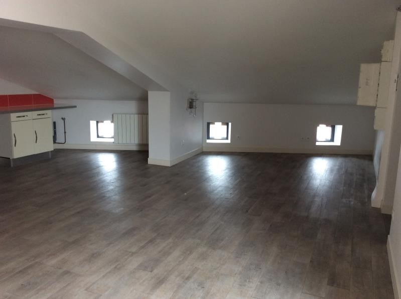 Location appartement Albi 690€ CC - Photo 2