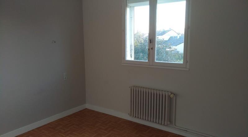 Sale house / villa Le mans 137800€ - Picture 6