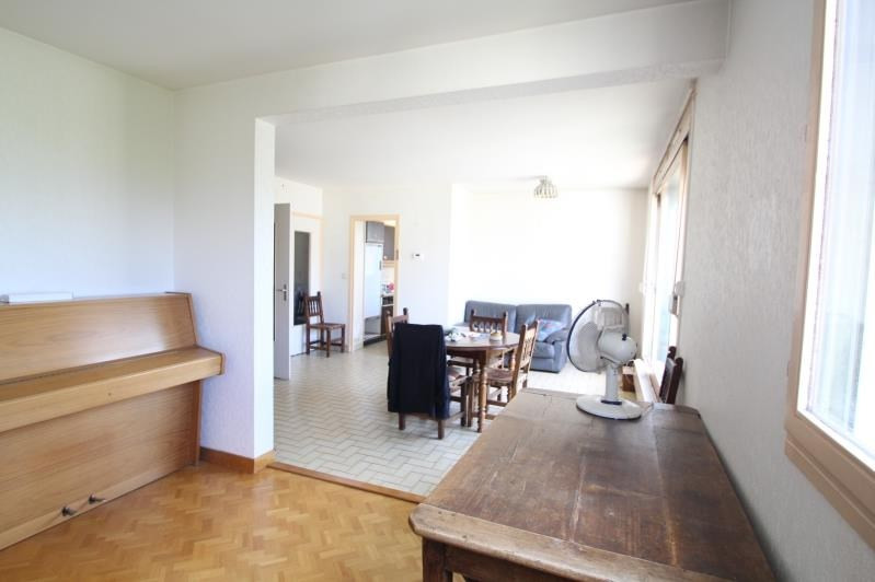 Sale apartment Bassens 252 900€ - Picture 4