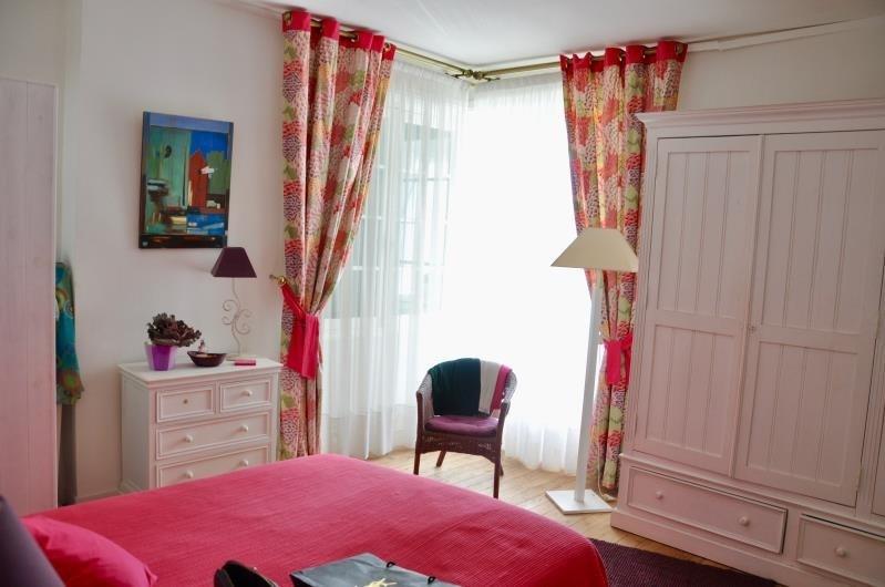 Alquiler vacaciones  casa La baule 2640€ - Fotografía 7