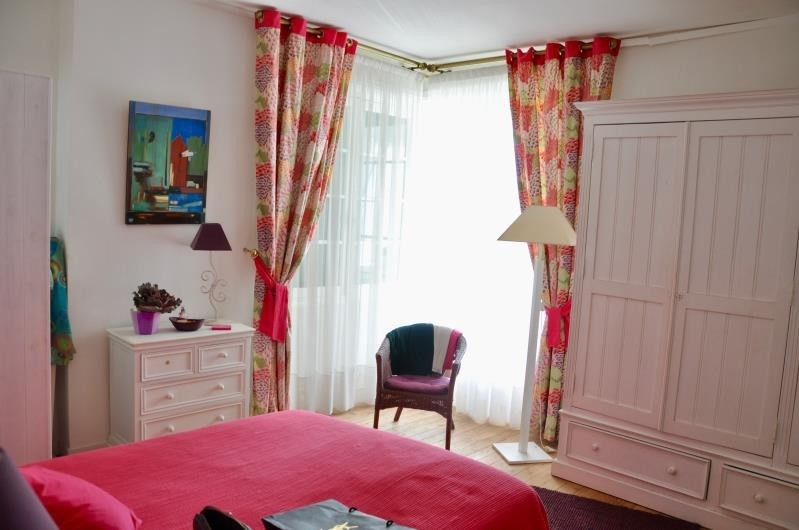 Vente de prestige maison / villa La baule 1155000€ - Photo 9