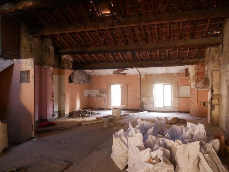 Venta  edificio Beziers 83000€ - Fotografía 4
