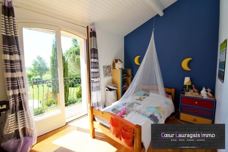 Deluxe sale house / villa Quint 722000€ - Picture 9
