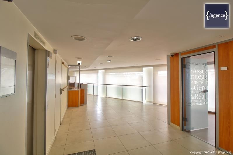 Vente local commercial Clermont ferrand 3 500 000€ - Photo 2