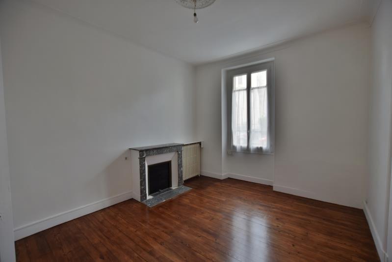 Sale apartment Pau 171000€ - Picture 3