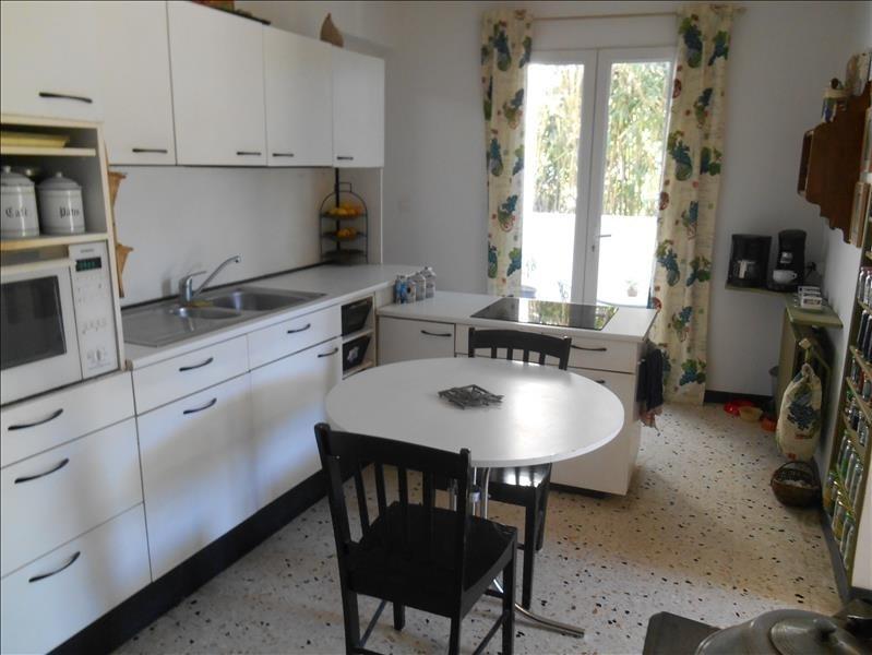 Venta  casa Amelie les bains palalda 280000€ - Fotografía 8