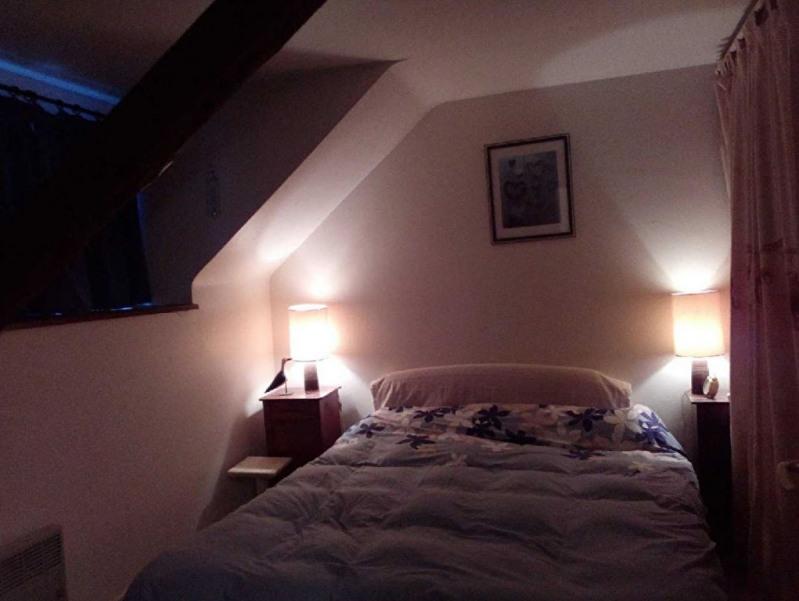 Sale house / villa Saint nicolas du pelem 44800€ - Picture 5