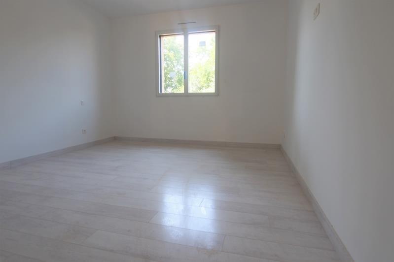 Vente maison / villa St saturnin 292000€ - Photo 4