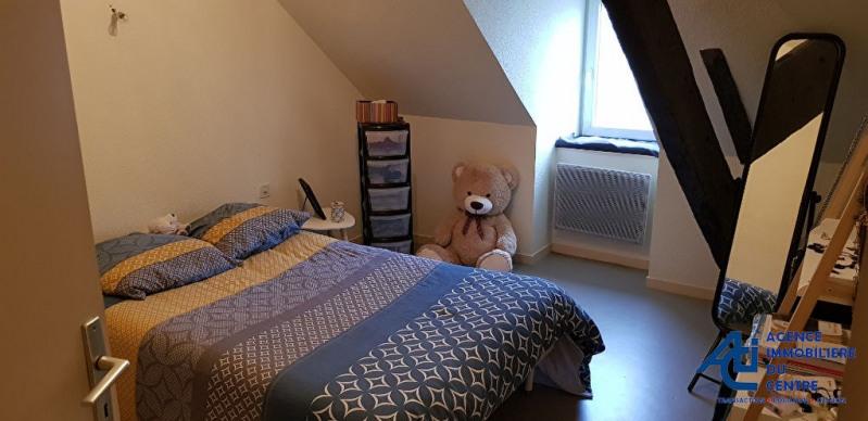 Location appartement Pontivy 340€ CC - Photo 4