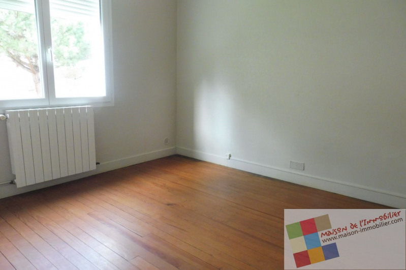 Sale house / villa St georges de didonne 245700€ - Picture 9