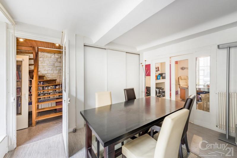 Sale apartment Caen 469000€ - Picture 12