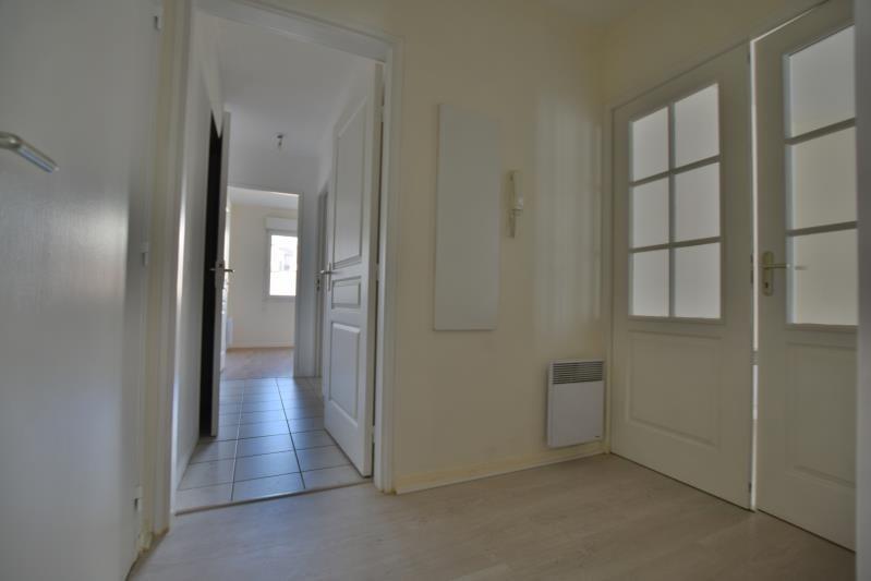 Venta  apartamento Pau 87000€ - Fotografía 2