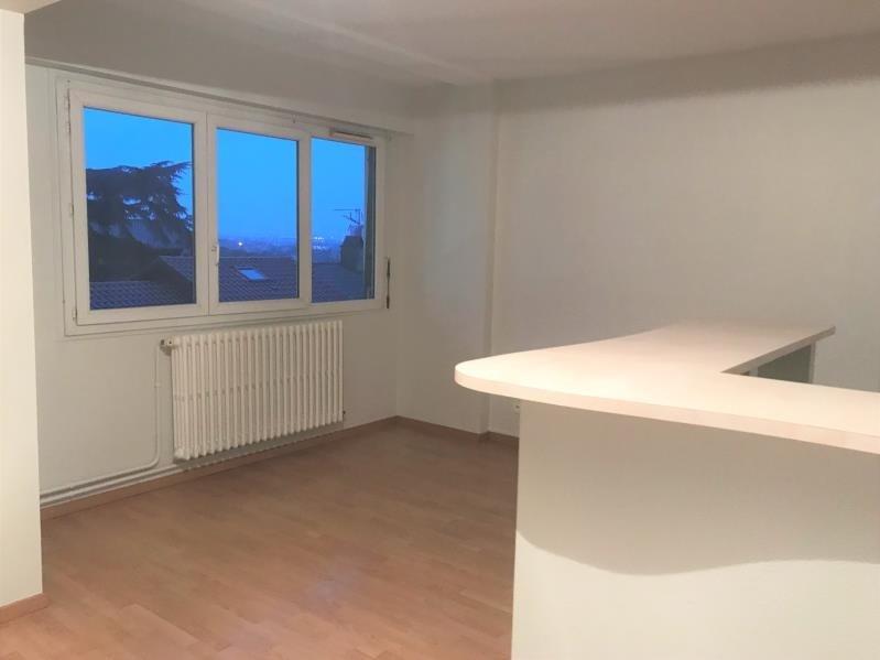 Rental apartment Toulouse 850€ CC - Picture 6