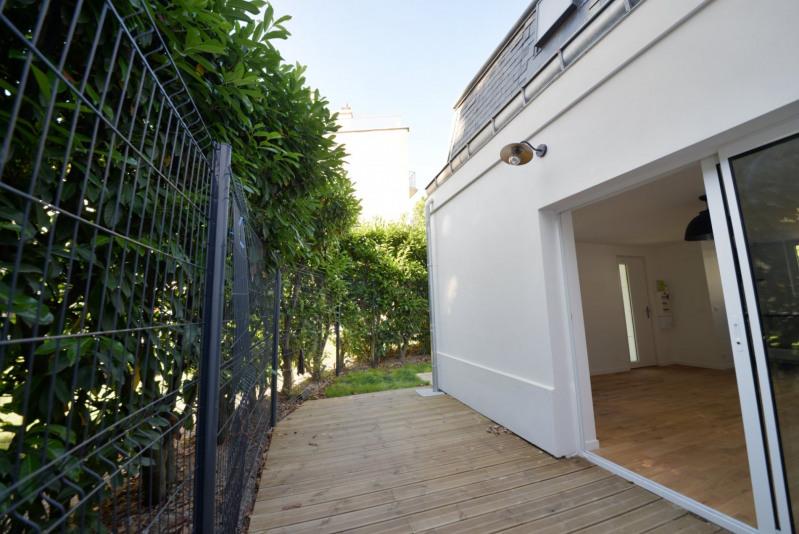 Vente maison / villa Nogent-sur-marne 620000€ - Photo 9