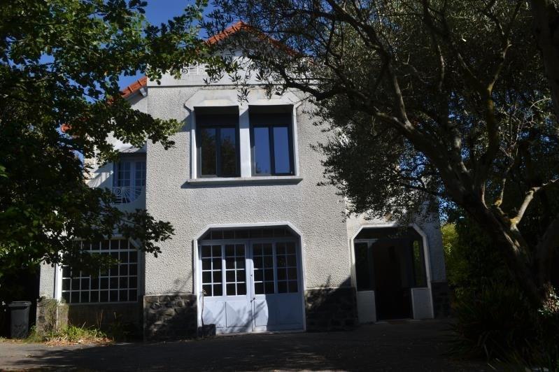 Vente maison / villa Montelimar 480000€ - Photo 1