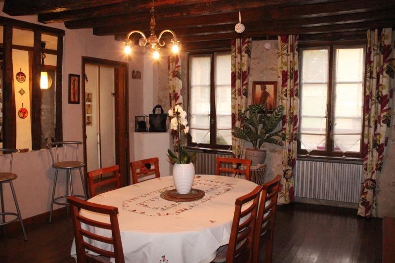 Sale house / villa La ferte gaucher 229900€ - Picture 3