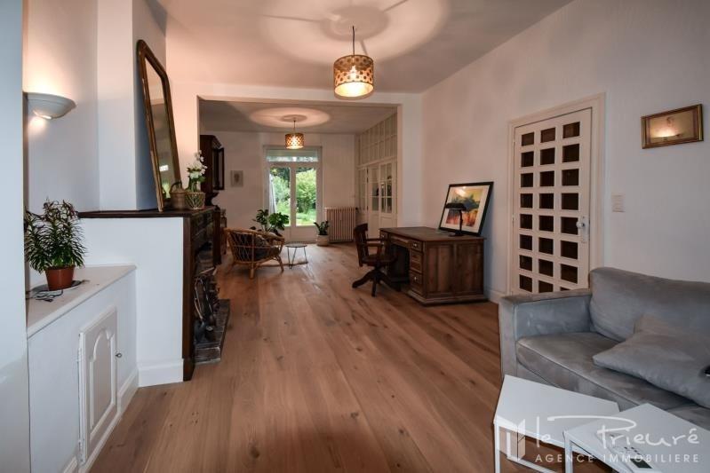 Vente maison / villa Albi 439000€ - Photo 4