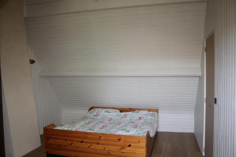 Verkoop  huis Maintenon 367500€ - Foto 15