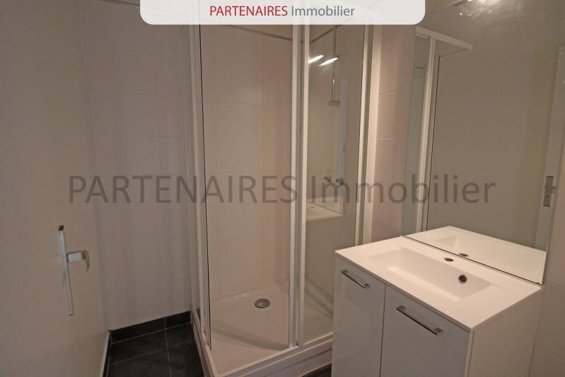 Sale apartment Le chesnay 597000€ - Picture 5
