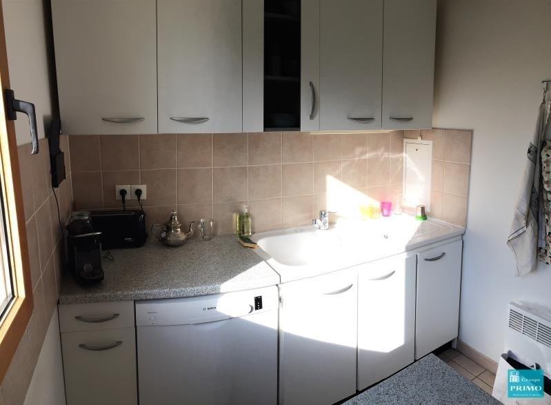Vente appartement Antony 698000€ - Photo 6
