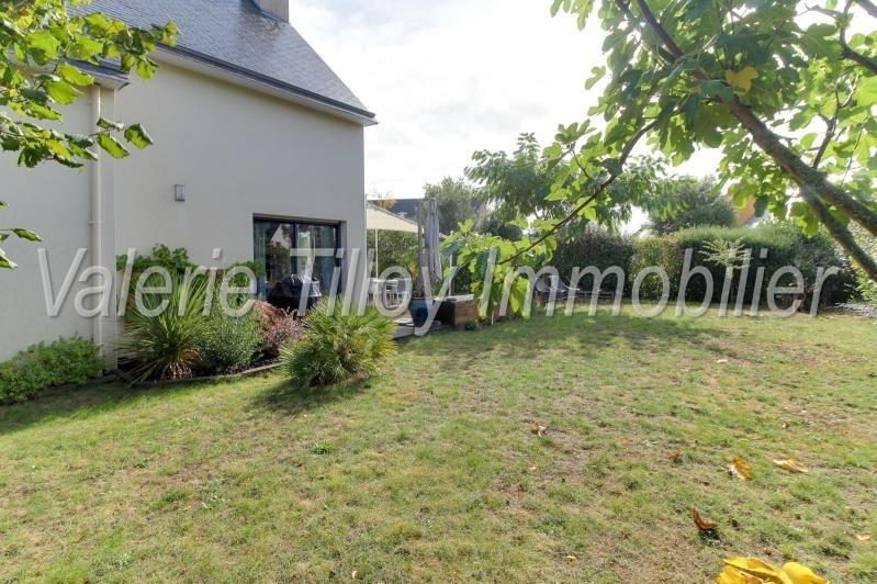 Revenda casa Bruz 434700€ - Fotografia 8