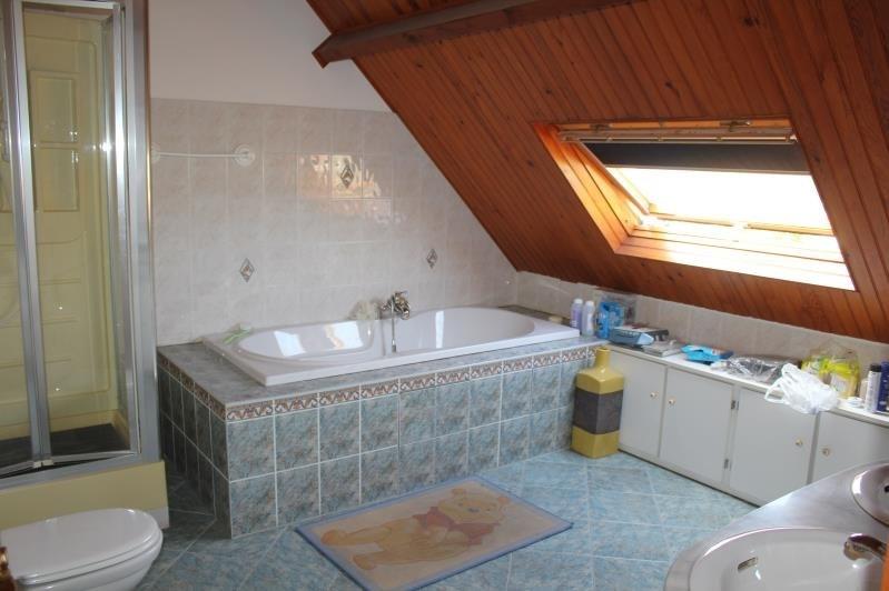 Vente maison / villa Houilles 519000€ - Photo 7