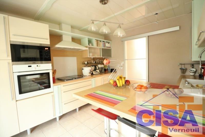 Vente maison / villa Fitz james 233000€ - Photo 4