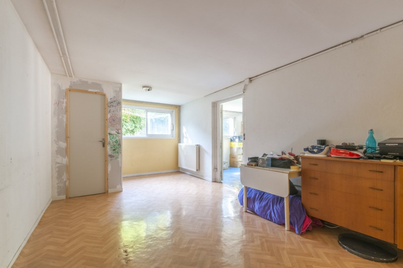 Verkoop van prestige  huis Rueil malmaison 1430000€ - Foto 5