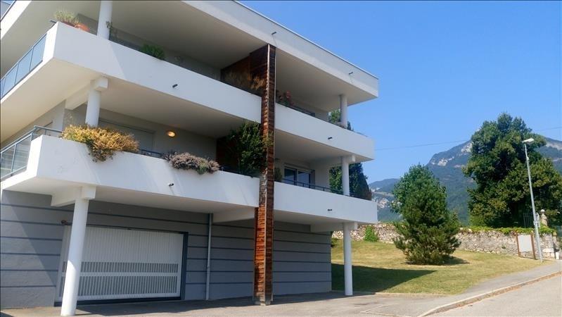 Sale apartment Bassens 320000€ - Picture 1