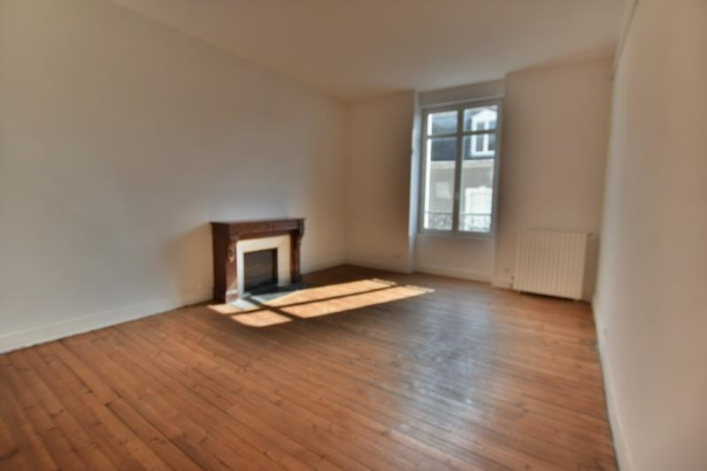 Vente appartement Pau 328 000€ - Photo 2