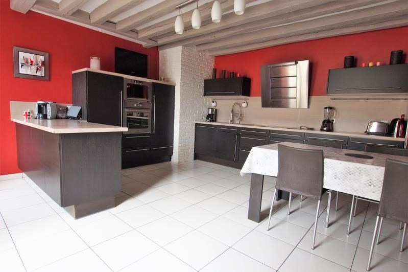 Vente maison / villa Le mans 455 000€ - Photo 2