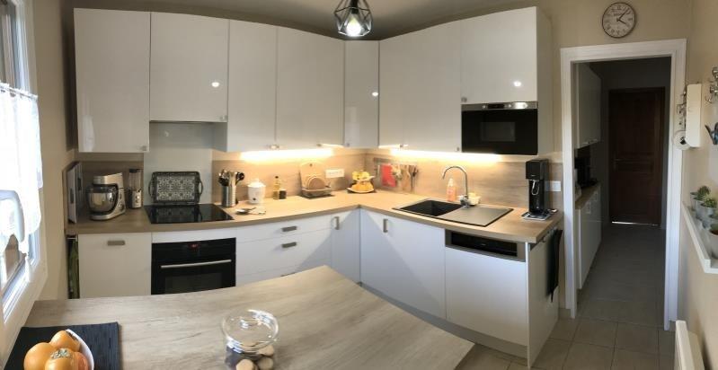 Vendita casa Moisson 315000€ - Fotografia 5