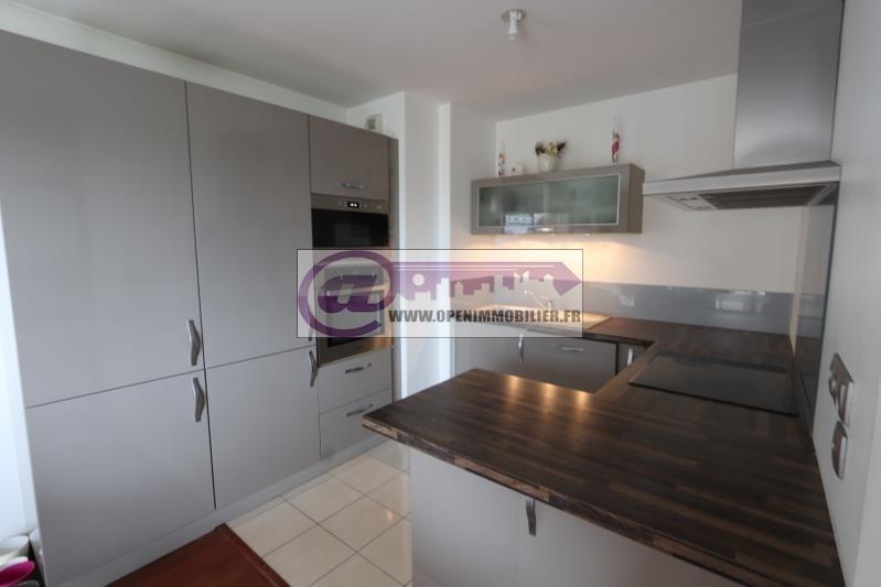 Venta  apartamento Enghien les bains 199000€ - Fotografía 3
