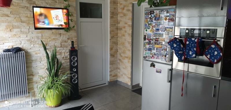 Vente maison / villa St maixent l ecole 115500€ - Photo 7