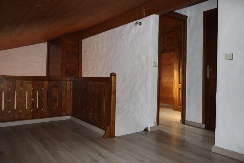 Location appartement Combloux 771€ CC - Photo 3