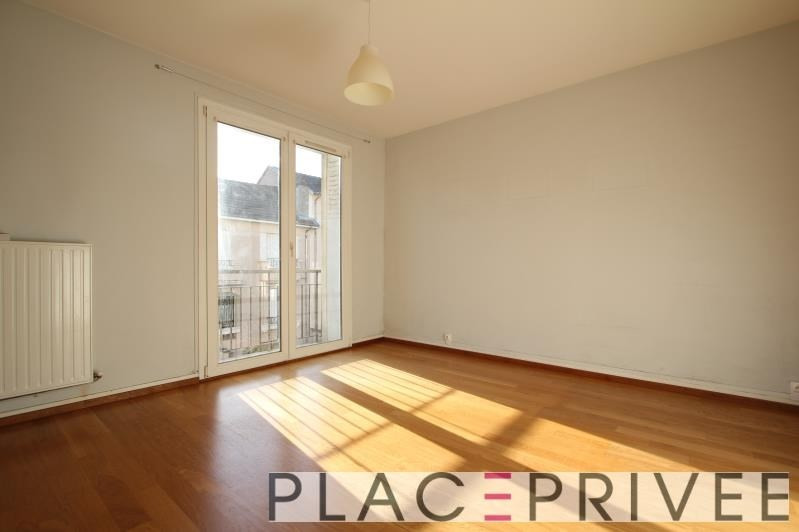 Location appartement Nancy 765€ CC - Photo 1