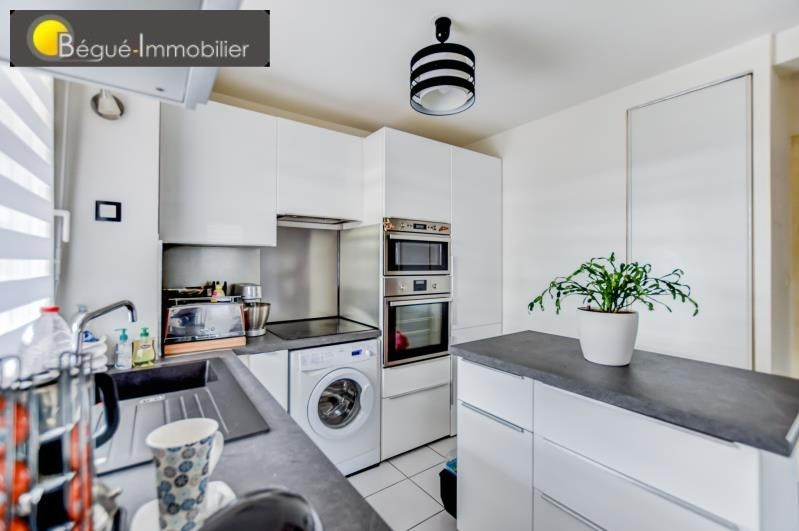 Vente appartement Colomiers 178 500€ - Photo 2