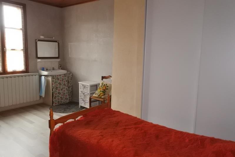 Sale house / villa Bourg de peage 253000€ - Picture 9